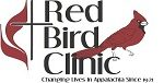 Red Bird Clinic